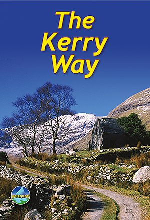 krw-book-cover